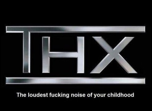 The Sound of Your Childhood