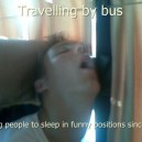 Traveling by Bus