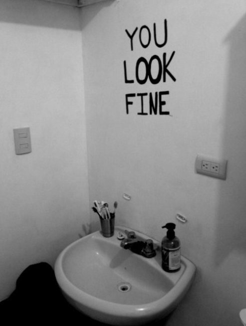 Best Mirror Ever