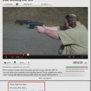 Hilarious Youtube Comment