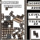Go Home Tetris!