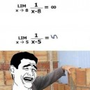 My way to do math
