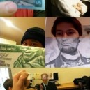 The many faces of money