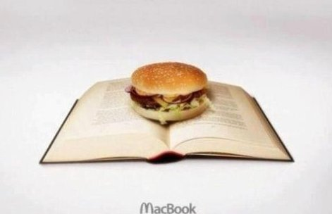 The Only MacBook I Want
