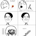 We all have done this to a lollipop