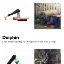 Yoga vs. Vodka