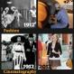 100 Years Ago vs. Now