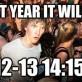 11-12-13 14:15:16