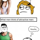Attractive People