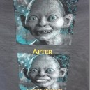 Before and After: My Dental Clinic