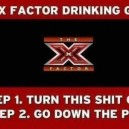 Best Drinking Game EVER