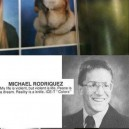 Best Yearbook Moments