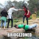 Bridgezoned