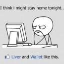 Every Weekend