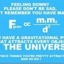 Feeling Down?