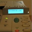 Go home printer