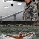 Hey, Putin!