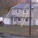 Hurricane Proof House
