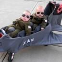 Little Pilots