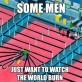 Some Men…