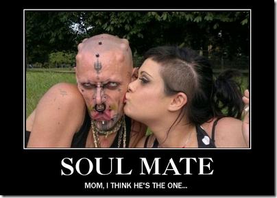 Soult Mate