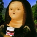 The Effects of Nutella