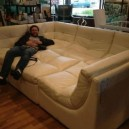 Best Couch Ever!