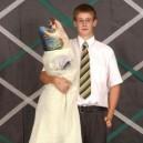 Best Prom Date Idea Ever