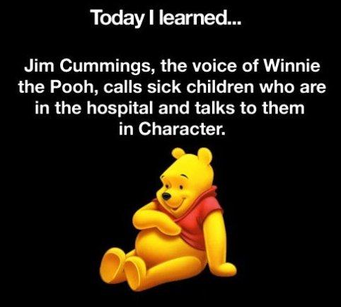 Good Guy Jim