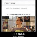 Google is always right