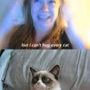Grumpy Cat Good