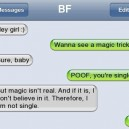 Funny SMS – Hey girl!