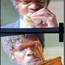 How to calm Samuel L. Jackson