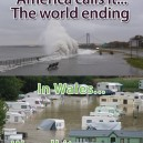 Meanwhile in Wales