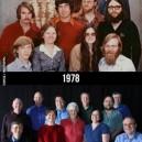 Microsoft 1978 and 2008