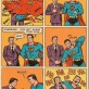 Oh Superman… You So Funny!