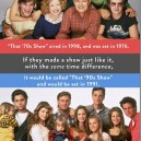 That '90s show