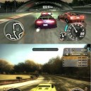 The Evolution of Need For Speed