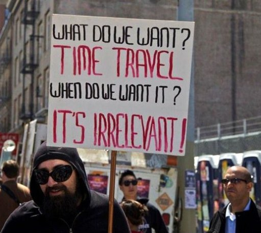 proxy - 15+ Of The Funniest Protest Signs Ever - Tira-Pasagad | Saksak-Sinagol