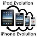 Apples Evolution System