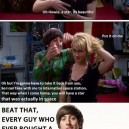 Funny Pictures – The Big Bang Theory