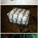 How to Properly Wrap a Present