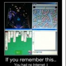 If you remember this…