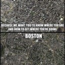 LOL – New York vs Boston