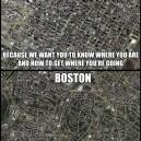 LOL – New York vs Boston