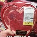 MEME – Valentines Day