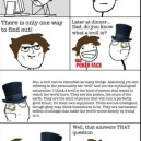 Rage Comics – Troll dad