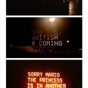 Some of The Best Hacked Street Signs