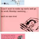 SomeECards Compilation