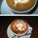 Beautifully Delicious Coffee Designs